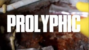 Prolyphic &amp; Buddy Peace &#8211; &#8220;Drug Dealer&#8221;