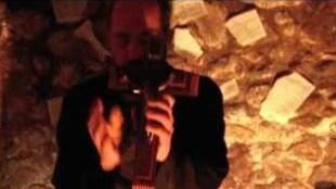"Ghostface Killah & Adrian Younge – ""Rise Of The Ghostface Killah"""