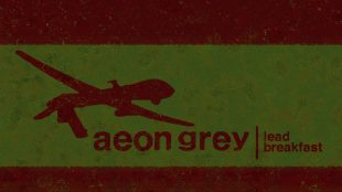 aeon-grey-lead-breakfast
