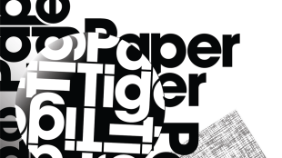 paper-tiger-of-doomtree-beat-tape