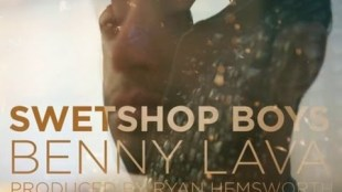 "Swetshop Boys – ""Benny Lava"""