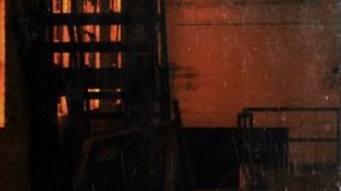 mcenroe - Burnt Orange