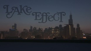 "Qwel & Maker – ""Lake Effect"""