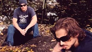 """VIDEO: Blitzo.Glyphics – """"Violent Climate"""" feat. Benefit"""