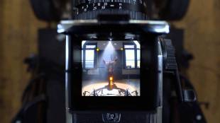 """VIDEO: Latyrx – """"Lady Don't Tek No"""""""