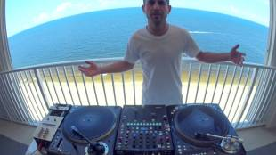 DJ Brace – 2016 DMC Online Finals