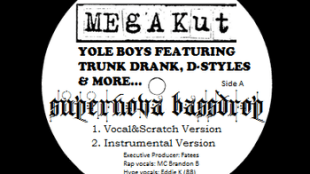 yole-boys-feat-trunk-drank-and-dj-d-styles-supernova-bassdrop