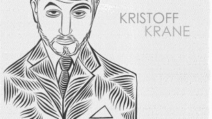 kristoff-krane-fanfaronade-remixed