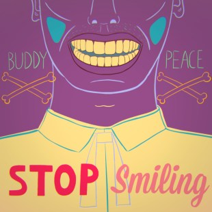 buddy-peace-stop-smiling