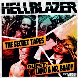 lmno-dj-hellblazer-the-secret-tapes-ep-reloaded