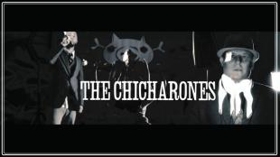 the-chicharones-burn-it-down