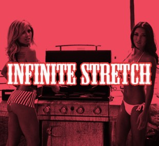 lester-bangs-infinite-stretch