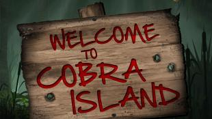 wordburglar-welcome-to-cobra-island