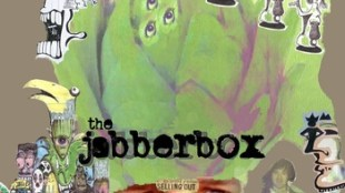 id-obelus-the-jabberbox