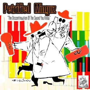 petrified-minguz-the-discontinuation-of-the-sound-you-know