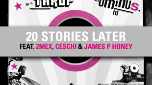 20-stories-later-remix-contest-feat-2mex-ceschi-james-p-honey