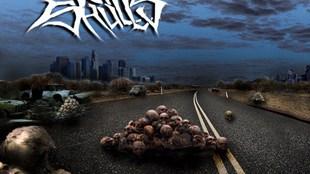 Highway-Of-Skulls-cover310