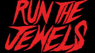 run-the-jewels-el-p-killer-mike-get-it