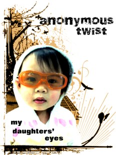 anonymous-twist-my-daughters-eyes