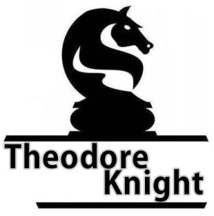 theodore-knight-knight-takes-all-feat-riddlore