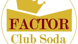factor-club-soda-series-2