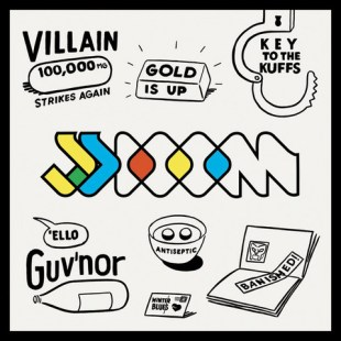 jj-doom-jneiro-jarel-and-mf-doom-key-to-the-kuffs