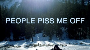 sole-people-piss-me-off-prod-by-loden