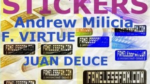 andrew-milicia-x-f-virtue-x-juan-deuce-x-falside-x-dj-emoh-stickers