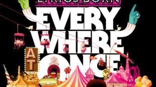 lyrics-born-everywhere-at-once-drops-april-22