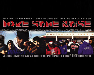 make-some-noise-screening-at-torontos-urban-music-week-film-fest