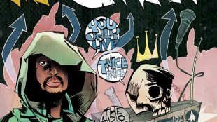 mf-grimm-you-only-live-twice-the-audio-graphic-novel-may-18