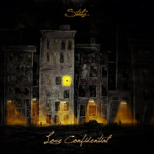 stilz-love-confidential