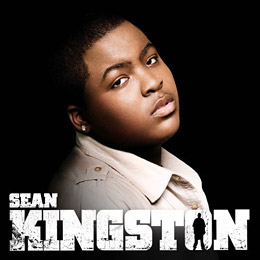 sean-kingston-sean-kingston