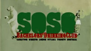 soso-bachelors-drinking-club