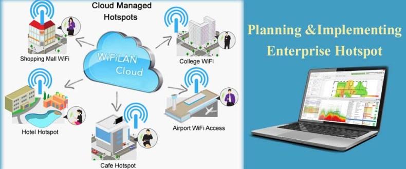 planning-hotspot