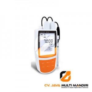Alat Penguji Kualitas Air EC910 Professional