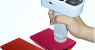 Jual Colorimeter AMT507