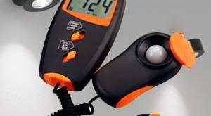 Jual-Lux-Meter-Digital-LX1010BS