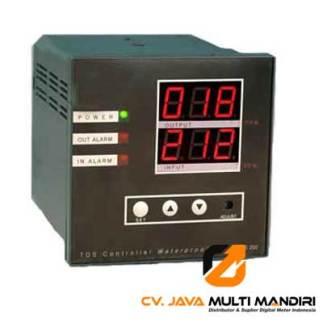 Jual Dual TDS Controller