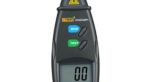 digital-tachometer-uyigao-ua6234p