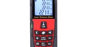 laser-distance-meters-uyigao-ua70