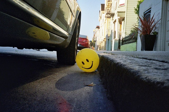 The World's Happiest Countries Have Been Revealed