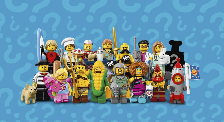 LEGO-Minifigures-Series-17-Characters