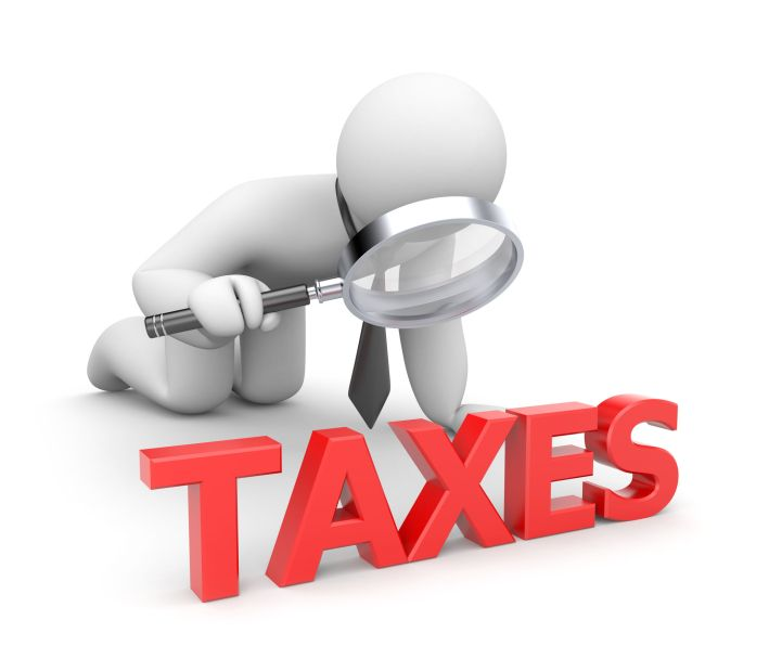 Beneficiaries of tax exempt pension benefits to be extended