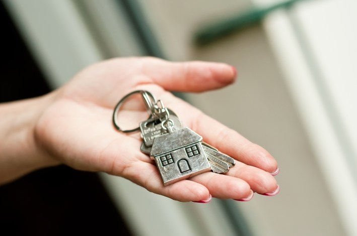 When do you pay tax on lodger's rents?