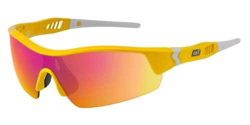 dirty-dog-edge-polarized-polarized-58051-solbriller