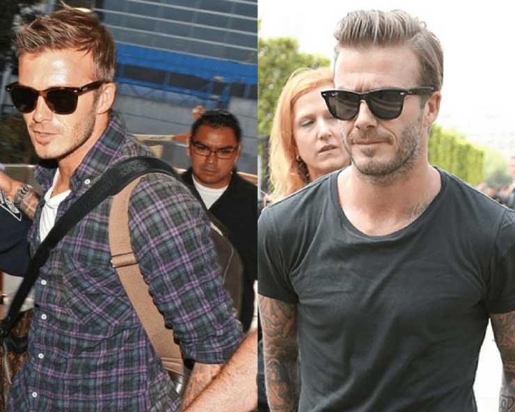 david-beckham-then-and-now-football