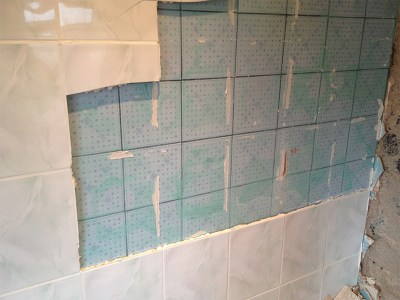854 ALL NEW CAN YOU WALLPAPER OVER TILES IN BATHROOM | bathroom wallpaper