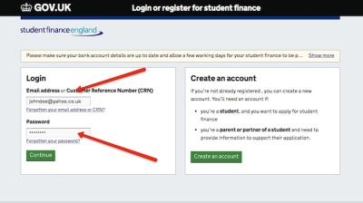How to Cancel Student Finance UK - UK Contact Numbers