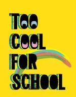 too-cool-150x191